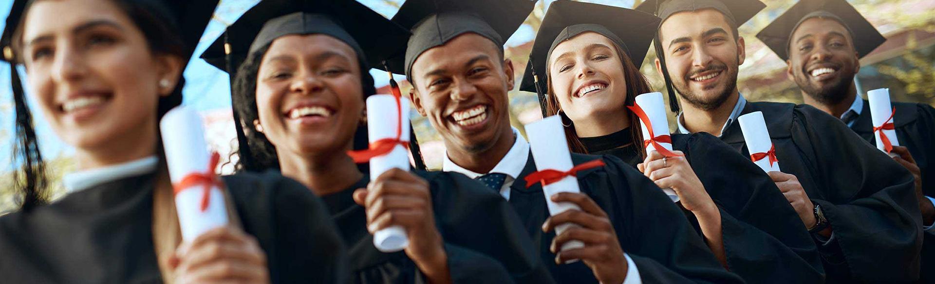 Non Degree Scholarships